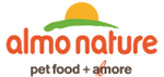 prodotti Almo Nature a Taranto