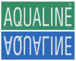 prodotti Aqualine a Taranto