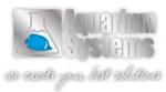 prodotti Aquarium Systems a Taranto