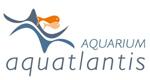 prodotti Aquatlantis a Taranto