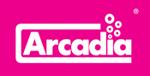 prodotti Arcadia a Taranto
