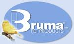 prodotti Bruma a Taranto