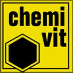 prodotti Chemi-vit a Taranto