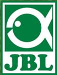 prodotti JBL Aquaristik a Taranto