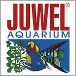 prodotti Juwel a Taranto
