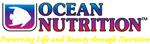 prodotti Ocean Nutrition a Taranto