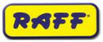prodotti Raff Ravasi a Taranto