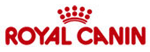 prodotti Royal Canin a Taranto