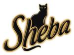 prodotti Sheba a Taranto