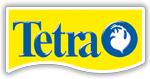 prodotti Tetra a Taranto